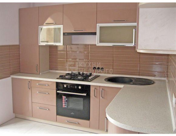 Кухня Нинель - фото 2