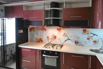 Кухня Басма