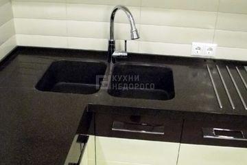 Кухня Фрейм - фото 2