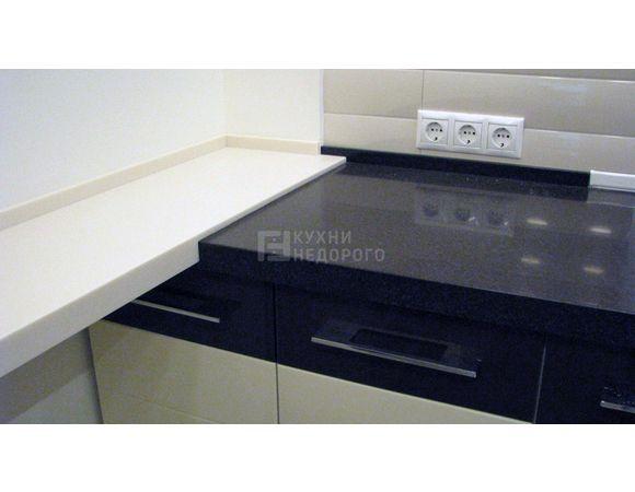 Кухня Фрейм - фото 3