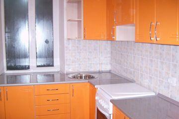 Кухня Килисса