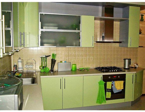Кухня Крона - фото 3