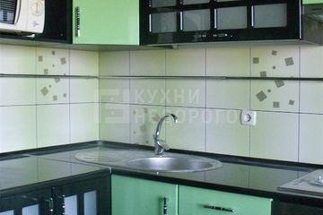 Кухня Эльмира - фото 2
