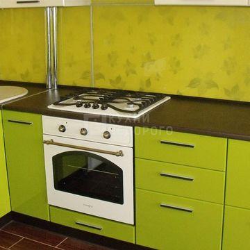 Кухня Васаби - фото 2