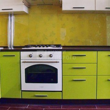 Кухня Васаби - фото 3