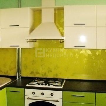 Кухня Васаби - фото 4