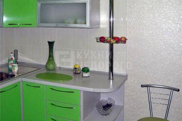 Кухня Лайла - фото 2