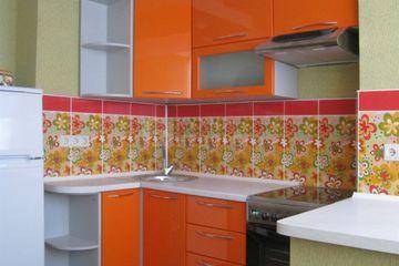 Кухня Груня