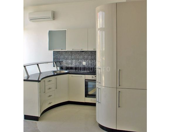 Кухня Джессика - фото 2