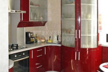 Кухня Амира - фото 2