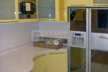 Кухня Памела - фото 2