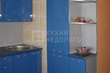 Кухня Марина - фото 2