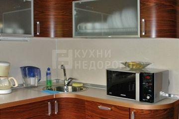 Кухня Габриэлла - фото 2