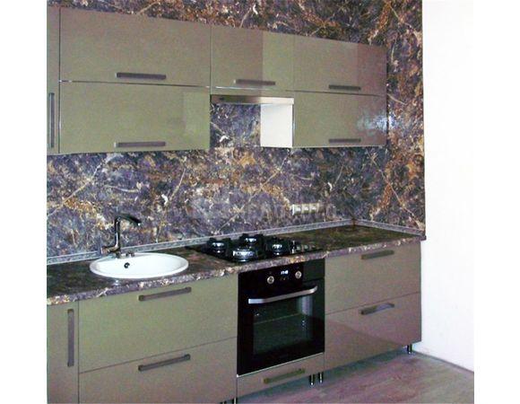 Кухня Сава - фото 2