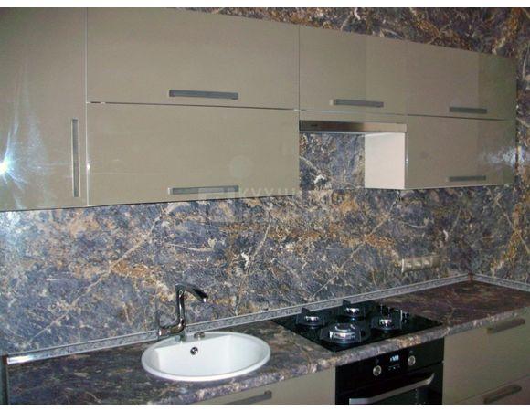Кухня Сава - фото 3