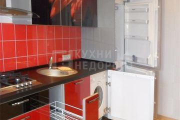 Кухня Ассоль - фото 2