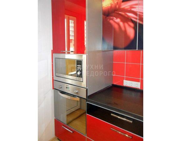 Кухня Ассоль - фото 3