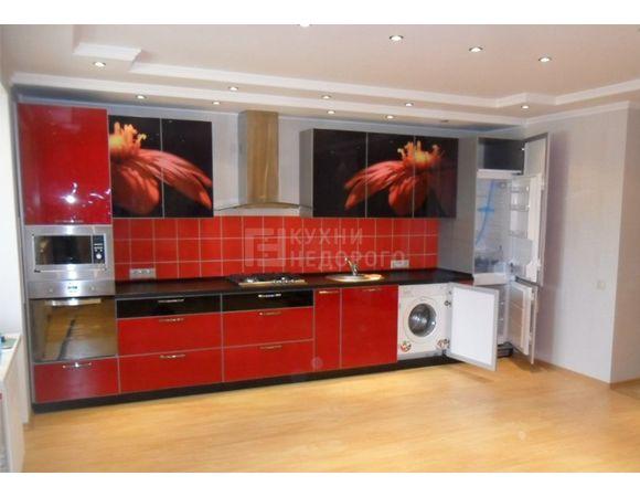 Кухня Ассоль - фото 4