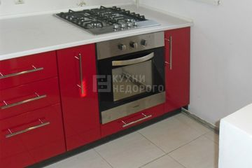 Кухня Абада - фото 4