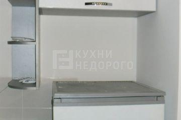 Кухня Эмфа - фото 4