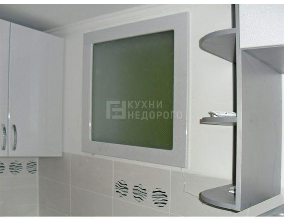 Кухня Эмфа - фото 5