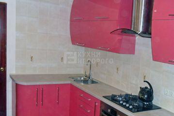 Кухня Тропикана - фото 3