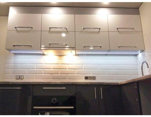 Кухня Фабио - фото 2