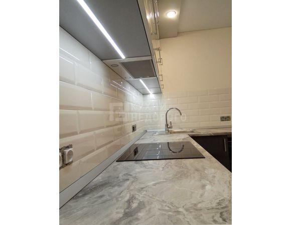 Кухня Фабио - фото 3