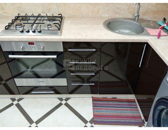 Кухня Лада - фото 2