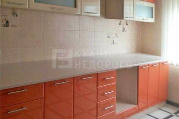 Кухня Милена - фото 2