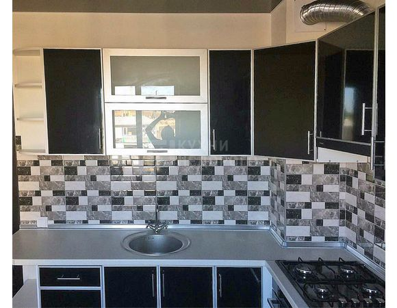 Кухня Шара - фото 3