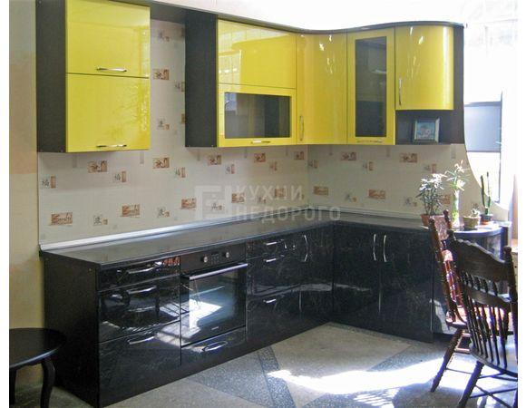 Кухня Долорес