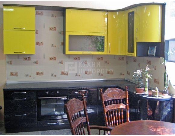 Кухня Долорес - фото 2