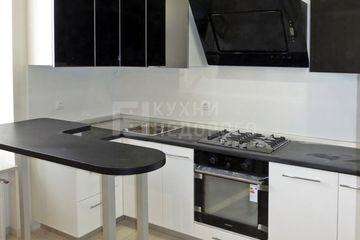 Кухня Домино - фото 3