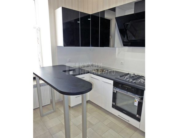 Кухня Домино - фото 6