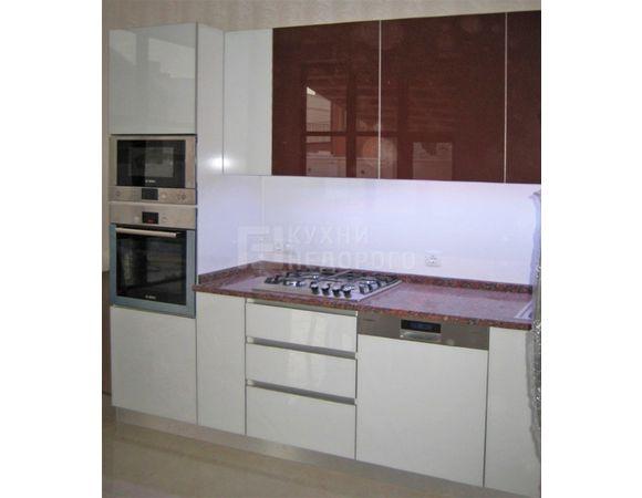 Кухня Леда - фото 2