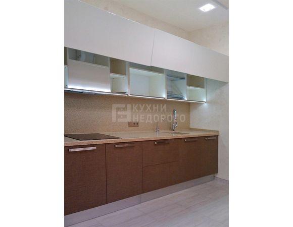 Кухня Форема - фото 2