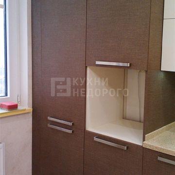 Кухня Форема - фото 4