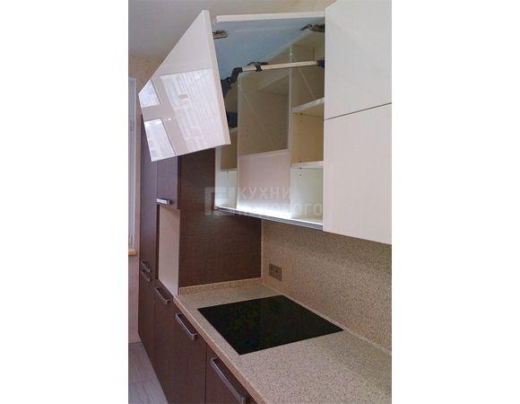 Кухня Форема - фото 5
