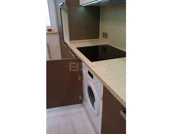 Кухня Форема - фото 7