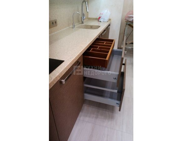 Кухня Форема - фото 8