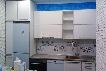 Кухня Торос