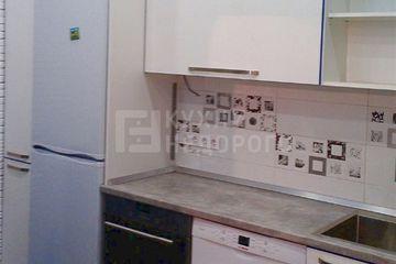 Кухня Торос - фото 2