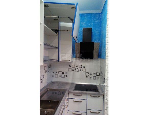 Кухня Торос - фото 3