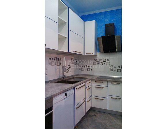 Кухня Торос - фото 5
