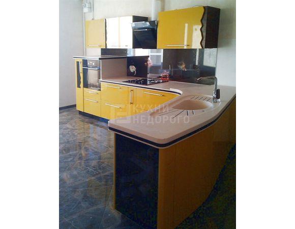Кухня Энли - фото 3