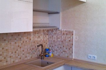 Кухня Вирс - фото 2