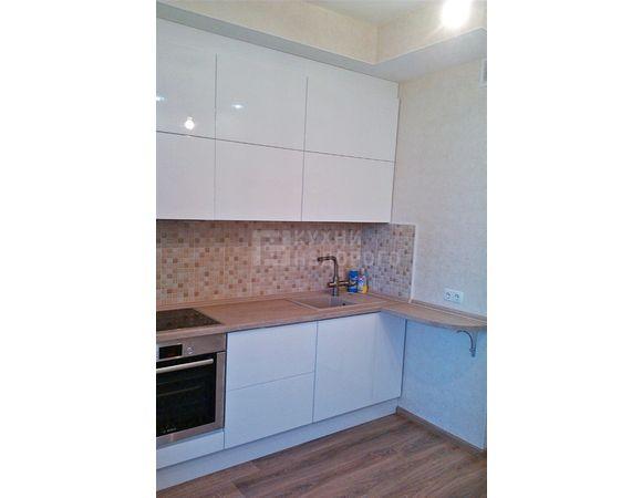Кухня Вирс - фото 3