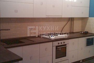 Кухня Агнесса - фото 2