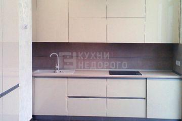 Кухня Антей - фото 2